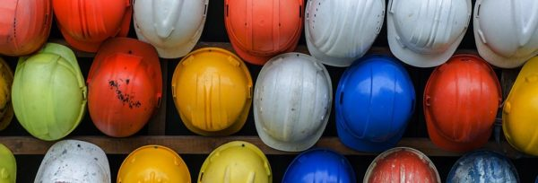 Advantages of B2B in the construction Industry